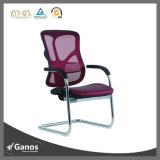 Fixed Base Foshan Office Mesh Chair for Meeting
