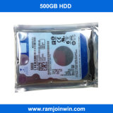 Brand New 2.5inch 500GB Hard Drive for Laptop