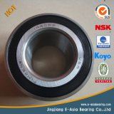 Front Wheel Bearing for Nissan