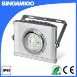 10W 20W 30W 50W LED Floodlight -G Series