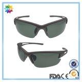 Wholesale Fashion Triangle Tr 90 Light Weight Oleophobic Coating Sunglasses