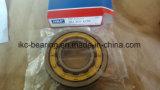 SKF Nu307ecm Cylindrical Roller Bearing N207, Nj207, Nu207, N307, Nj307, Nu307, Nup307n, Ecm