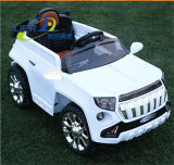 Lier-13 Kids Electric Ride on Car