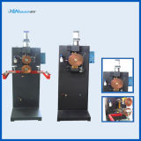 Welding Machine with Pneumatic Pulses Welding Machine