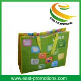 PP Laminated Non-Woven Bag with Competitive Price