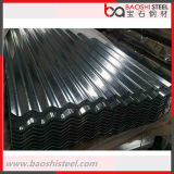Color Corrugated Roofing Sheet/PPGI Roofing Sheet