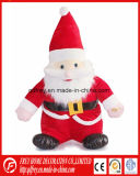 Hot Christmas Holiday Gift Toy of Santa Claus