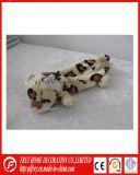 Hot Sale Loveable Plush Pencial Bag for Pupile