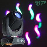2016 Mini 2r 130W Sharpy Beam Moving Head Stage Lighting