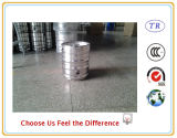 Customized Stainless Steel Beer Keg with Factory Price