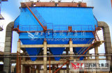 Dust Collector Used In Cement Productionl Ine