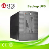 Computer UPS Power Supply 1200va