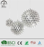 Replica Modern LED Pendant Lamp Decoration Lighting