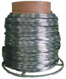Epq Wire