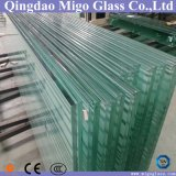 Clear / Color /Tinted / Stained/Reflective/Tempered/Toughened/Laminated Glass