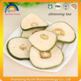 Vietnam Slimming Fruit Tea