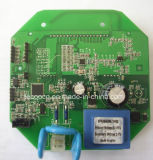 Electroic Manufacturing PCBA PCB Assembly