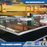 6063 Thickness Aluminum Alloy Sheet Prices