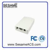 Chinese Manufacture Small Passive USB Desktop Register UHF Long Range Reader/Writer (SR-5103)