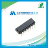 Integrated Circuit of Hex Inverter IC M74hc04b1r