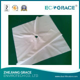Starch Food Processing PE Material Filter Cloth