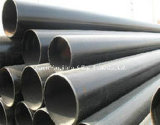 Factory Direct Sale ERW Carbon Steel Pipe