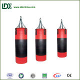 Gym Equipemnt Punch Bag / Heavy Bag for Sale