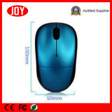 OEM Computer Laptop 2.4G Wireless Optical 3D Mouse