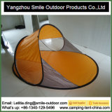 Hotsale Portable Sunshade Quick Pop up Beach Tent