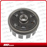Motorcycle Engine Parts Motorcycle Clutch Cover for Ax-4 110cc