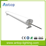 LED T8 Tri Proof Light / Linear Light with Lifud Driver