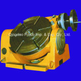 Precision Inclineable Rotary Tables