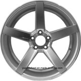 Top Quality Aluminum Car Rims Hub Alloy Wheel