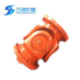 SWC225bh Pto Propeller Shaft for Paper Machinery