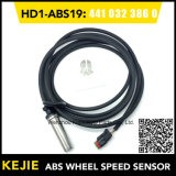ABS Sensor Wabco 4410323860 for Volvo Auto Spare Parts