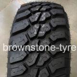 Invovic Mt/Mud Tyre (31*10.5R15LT, 245/75T16, 265/75R16)