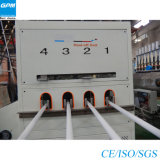PVC Four-Strands Pipe Extrusion Line