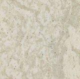 Marble Travertine Granite Slate Limestone Flooring