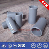 Particular High Quality Rubber Packer Sleeve