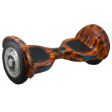 Shenzhen Factory Supply Low Price 2 Wheel Electric Hoverboard Scooter