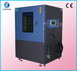 Professional Manufacturer Sand Dust Tester for IEC 60529