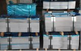 Stainless Steel Sheets 400
