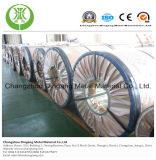 Pre-Painted Color Coated Steel Coil