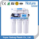 5 Stage RO System Water Filter with Digital Display