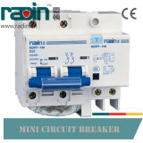 Earth Leakage Circuit Breaker ELCB/RCBO/RCCB