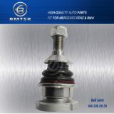 Original Quality Ball Joint for Mercedes Benz W164