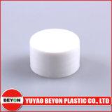 18mm Plastic Screw Cap (ZY04-A003)