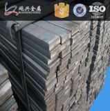 Lowest Spring Steel Price of 1kg SUP9 Spring Steel Plate (70/67E/1070/XC70/070A72)
