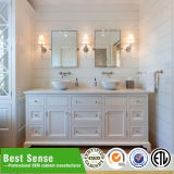 Best Selling Germany Bathroom Furniture