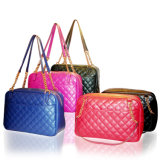 Latest Fashion Shoulder Bags, Purse and Clutch Bags